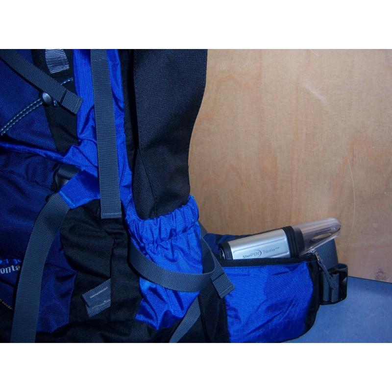 Image 1 de Gear-Tipp à Steripen - Traveler Mini