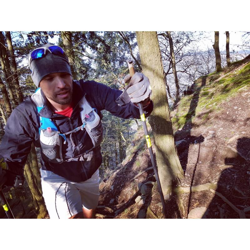 Image 1 de Eric à Swix - Sonic Ultra Trail - Bâtons de trail