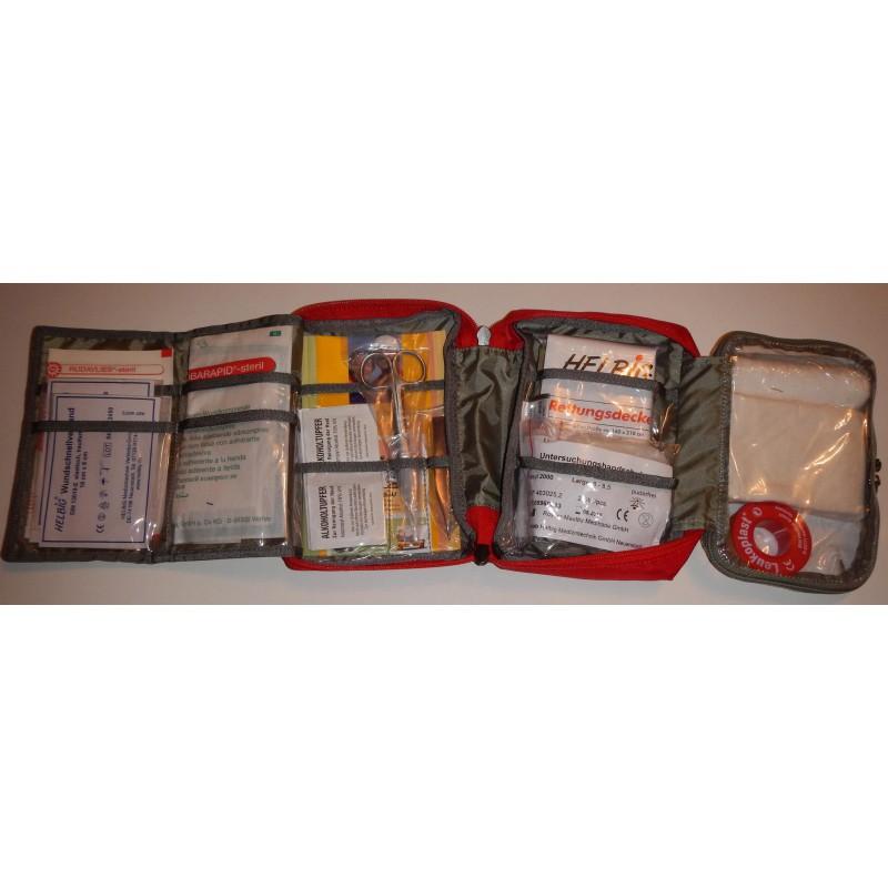 Image 1 de Andreas à Tatonka - First Aid Compact - Kit de premier secours