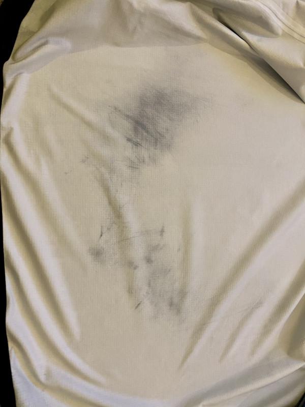 Image 1 de Sebastian à The North Face - Tente Futurelight Jacket - Veste imperméable