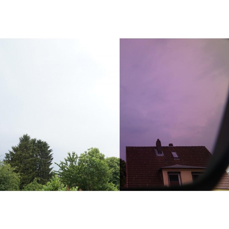 Image 5 de Ole à Uvex - LGL 29 Mirror Green S3 - Lunettes de soleil