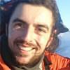 Alpiniste Max