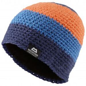 Bonnets et casquettes