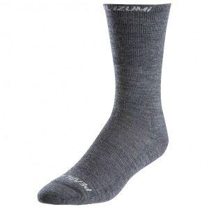 chaussettes chaudes d 39 hiver achat en ligne. Black Bedroom Furniture Sets. Home Design Ideas