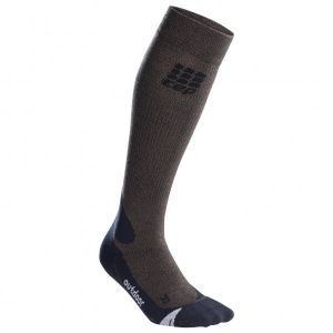 Chaussettes outdoor
