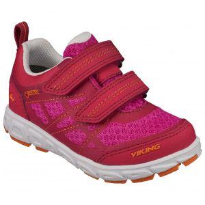Tex En Chaussures Gore Ligne Enfant Outdoor Achat q4xgfvS