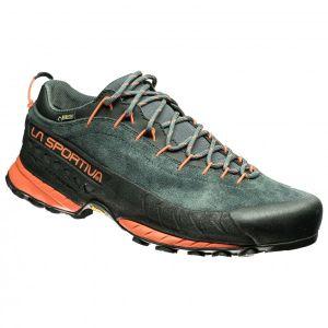 Chaussures de plein air