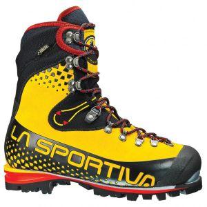En Ligne Montagne Alpinisme Chaussures Achat amp; g8A8fz