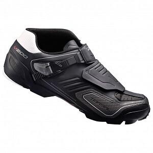 Chaussures de vélo SPD