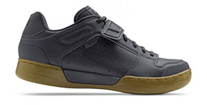 Chaussures downhill