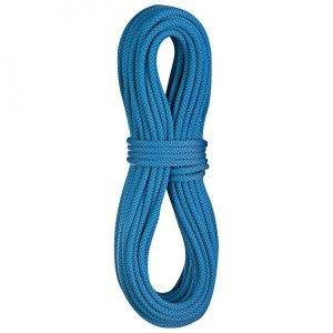 Cordes d'escalade