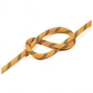Cordes à simple