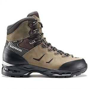 Chaussures de randonnée Gore-Tex