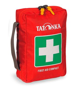 Kits premiers secours