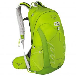 Osprey sac à dos