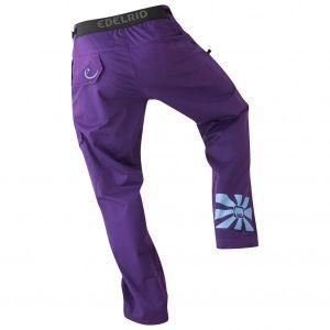 Pantalons de Bouldering