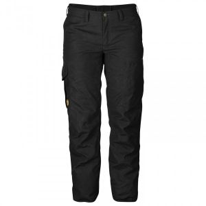 Pantalons d'hiver