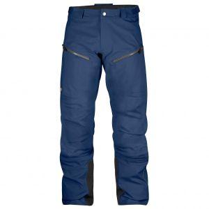 Pantalons imperméable