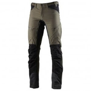 Pantalon outdoor homme