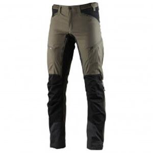 Pantalon outdoor homme