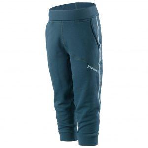 Pantalons Polaire