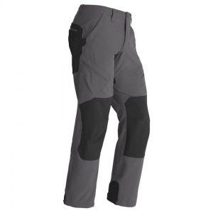 Pantalons de trekking
