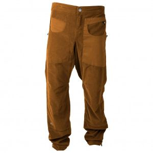 Pantalons outdoor