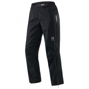 Pantalons Gore-Tex