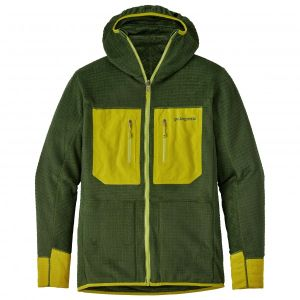 461e403dd2f Patagonia Online Shop