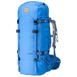 Sacs à dos pour randonnées et trekking