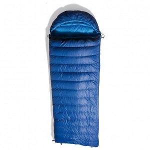 Sac de couchage de camping