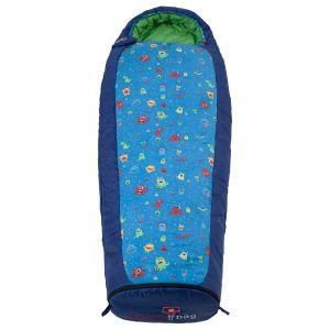 Sacs de couchage pour enfants