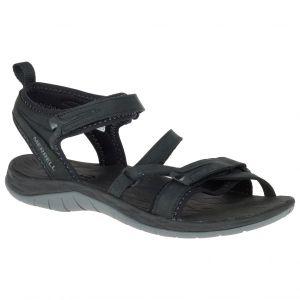 Sandales de plein air et sandales de trekking