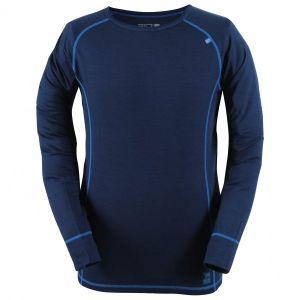 Les meilleurs sous-vêtements  Sous-vêtements thermiques en laine mérinos 5cf733a86480