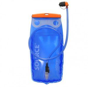 Système d'hydration