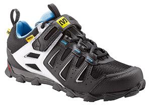 chaussures de VTT