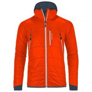 Vêtements rando à ski