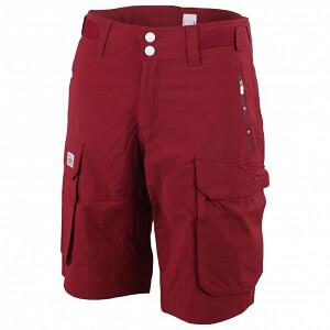 Vêtements VTT