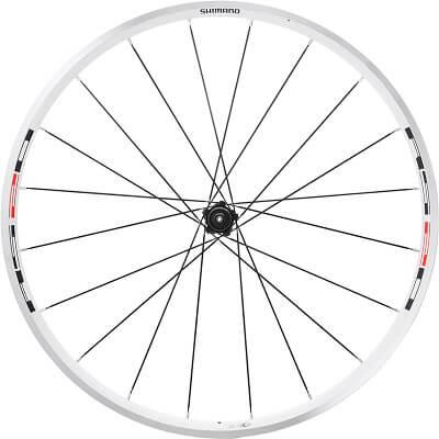 CX MTB Remplacement rayons pour tous Hunt roues consécutifs Roues Vélo TB-JB-264 Road